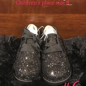 Brand New with tags Children place toddler size 8